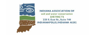 Indiana Association of Soil & Water Conservation Districts (IASWCD)