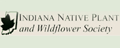 Indiana Native Plants and Wildflower Society