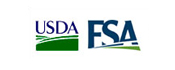 Farm Service Agency (FSA)