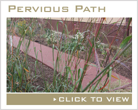 Pervious Path