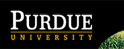 LaPorte County Purdue Extension