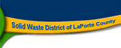Solid Waste District of LaPorte County
