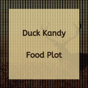 Duck Kandy